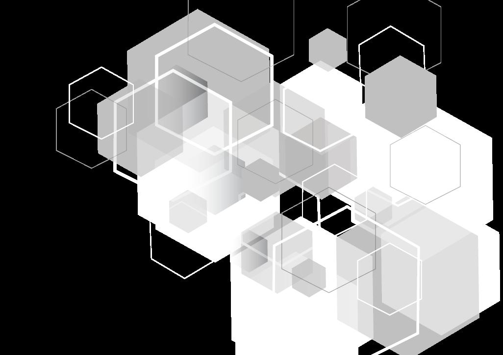 rectangles-slider.png